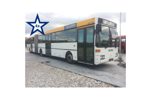Mercedes-Benz O 405 G *Aer Conditionat*