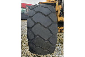 BridgeStone V-Steel OFF the road, 775/65 R29