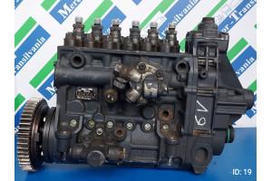 Pompa Injectie Bosch 0 402 696 033 / PE6H120/320LS14, OM447hLA.I/4, Euro 2, 184 KW, 11967 cm3