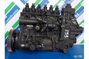 Pompa Injectie Bosch 0 402 696 033 / PE6H120/320LS14,OM441LAI11, Euro 2, 250 KW, 10964 cm3