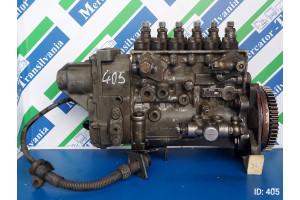 Pompa Injectie Bosch 0 402 796 824 / PES6P120A720LS7433, D 2866 LUH20, 228 KW, 11967 cm3
