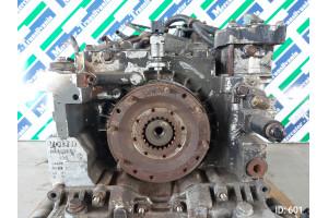 Retarder Voith 130, 529907 F, 53510512 / G8 EGS