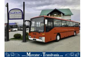 Mercedes Benz O 408  | Retarder |