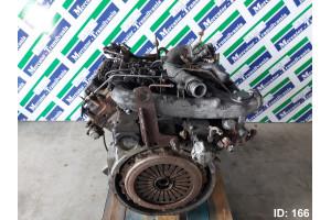 Motor Mercedes Benz OM4411901, Euro 2, 250 KW, 10964 cm3