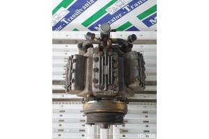 Compresor Clima Konvekta FK40, Mercedes OM441901, Euro 2, 250 KW, 10964 cm3