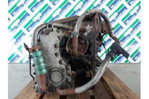 Retarder Scania  / GR801R