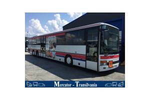 Setra 319 UL