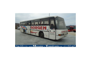Neoplan  316 K* Aer conditionat - Cutie manuala - Intarder  *
