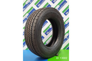 Tyrex, All Steel VC-1, 275/70 R22.5, 148/145 J