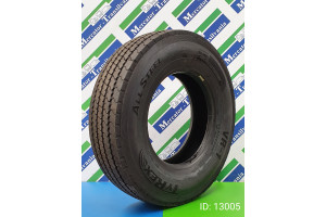Tyrex All Steel VR-1, 295/80 R22.5, 152/148 M