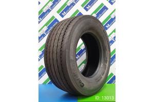 Cordiant Professional FL-2, 385/55 R22.5, 160 K