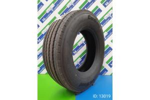 Cordiant Professional FR-1, 315/70 R22.5, 154/150 L