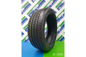 Continental PremiumContact 6, 245/45 R20, 99V