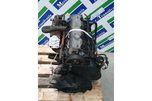 Motor Iveco 8140.43S, Euro 3, 92 KW, 2.8 D