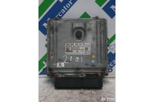 Calculator Motor Bosch 0 281 013 811 , Mercedes Benz Sprinter W 906, Euro 4, 82 KW, 2.2 CDI, 2008