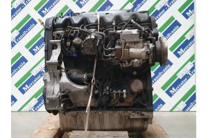 Motor Volkswagen ACV, Euro 3, 75 KW, 2.5 TDI