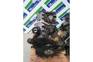 Motor Volkswagen BBF, Euro 3, 70 KW, 2.5 TDI