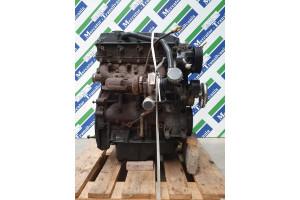 Motor Ford DOFA, Euro 4, 92 KW, 2.4 TDE