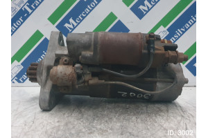 Electromotor Mitsubishi M009T20171 / A 007 151 02 01, Mercedes Actros 25.41, Euro 5, 300 KW, 11946 cm3, 2010