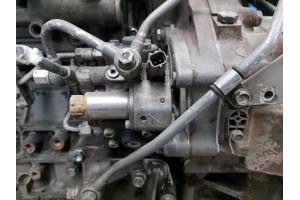 Pompa injectie Denso 8-9809 1565-1 / 294050-0103  / 06M 00615, 6HK1XDHAA, 179 KW, 7790 cm3, Hitachi, ZW250, 2008