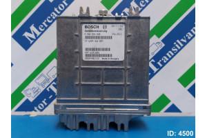 Calculator Cutie Viteza Bosch 0 260 001 038   ZF 6009 365 007   GS6.13.1
