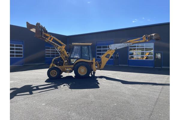 Setra S 315 GT UL | Clima | Cutie manuală | 55 locuri