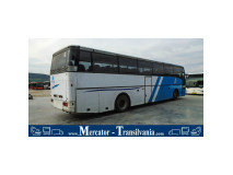 Mercedes Benz O 404 * Aer conditionat  - Cutie manuala - WC - Retarder *