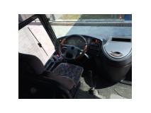 Mercedes Benz Intouro / O 560 * Clima  - Cutie manuala - Retarder *