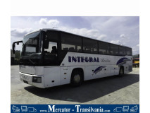 Mercedes Benz 404 * Aer conditionat  - Cutie manuala - Retarder *
