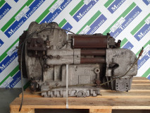 Cutie de viteza ZF Ecomat 5 HP-500, Parts NO. 4139 003 551  /  3,43-0,83