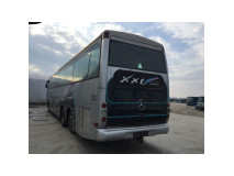 Mercedes Benz O 404 * Aer conditionat - Cutie manuala - Retarder *