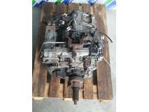 Cutie de viteza Mercedes Benz GO4 160 - 509604, 714.692L, A 629 260 18 99