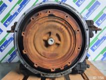 Cutie de viteza ZF Ecomat  5 HP 500, Parts NO. 4139 003 679  /  3.43-0.83