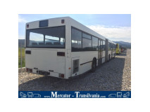 Mercedes-Benz O 405 GN