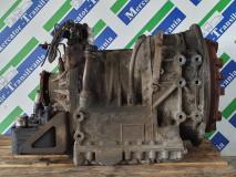 Cutie de viteza ZF Ecomat 2 6 HP 602 C, Parts NO. 4149 064 016  /  3.43-0.59