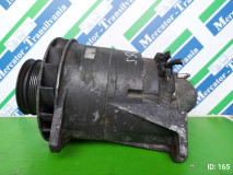 Alternator Bosch, Mercedes, 250 KW, 10964 cm3