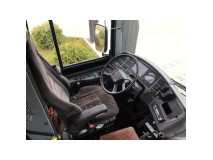 Scania CI 94 * Clima *
