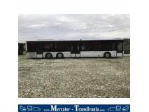 Setra S 319 NF * Clima - Retarder *