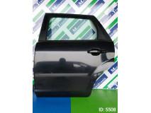 Usa spate stanga, Ford Focus, Kombi, 2006