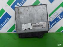 Calculator Motor Bosch 0 206 000 013, Euro 2, 162 KW, 6871 cm3