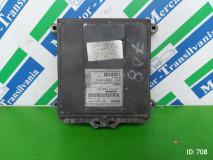 Calculator Motor Bosch 0 281 001 957, 1437718 0609112, Euro 3, 280 KW, 10640 cm3
