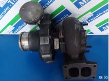 Turbosuflanta Garrett 004 096 8199KZ, 466154-23, 184 KW, 11967 cm3