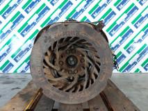 Retarder Telma  / ZF Ecolite S 6-85