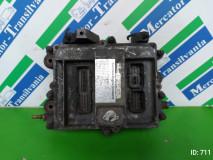 Calculator Motor Bosch, Euro 3, 162 KW, 5883 cm3, BMC Probus 850 Club, 2006