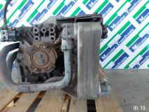 Racitor Cutie viteza Modine 1705615 / ZF Ecomat 4 HP-500