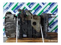 Cutie de viteza ZF Ecolite 6S 1610 B0, Parts NO. 1349 004 012, 438384