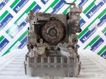 Retarder Voith 130, 60984 LU, 70914090 / ZF S6 - 90