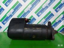 Electromotor ATL A 16 520, Mercedes, 184 KW, 11967 cm3