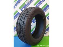 Hifly, Vigorous HP801, 255/55 R19   XL