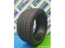 285/30 ZR20 , Sailwin , Sportway 56  XL